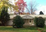 Bank Foreclosure for sale in Mentor 44060 JOHNNYCAKE RIDGE RD - Property ID: 3400583111