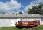 Bank Foreclosure for sale in Niles 44446 WOODGLEN AVE - Property ID: 3400624287