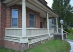 Bank Foreclosure for sale in New Oxford 17350 HANOVER ST - Property ID: 3401283891