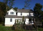 Bank Foreclosure for sale in Wind Gap 18091 CLEARFIELD RD - Property ID: 3401334242