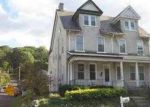 Bank Foreclosure for sale in Bethlehem 18015 BROADWAY - Property ID: 3401450304