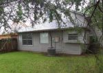 Bank Foreclosure for sale in Lake Jackson 77566 AVOCADO ST - Property ID: 3402107716