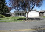 Bank Foreclosure for sale in Longview 98632 MEMORIAL PARK DR - Property ID: 3403215792