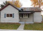 Bank Foreclosure for sale in Chippewa Falls 54729 S RURAL ST - Property ID: 3403515806