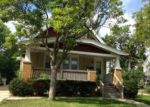 Bank Foreclosure for sale in Milwaukee 53225 N 84TH ST - Property ID: 3403602962