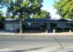Bank Foreclosure for sale in Modesto 95350 W RUMBLE RD - Property ID: 3404262539