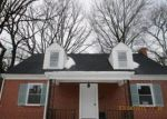 Foreclosed Home ID: 03410883846