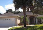 Bank Foreclosure for sale in Vero Beach 32968 E 1ST SQ SW - Property ID: 3411243408