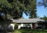 Bank Foreclosure for sale in Vero Beach 32968 38TH AVE - Property ID: 3411274954