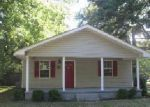 Bank Foreclosure for sale in Decatur 35601 JAMES ST SW - Property ID: 3411946353
