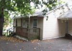 Bank Foreclosure for sale in Hot Springs National Park 71913 OAKLAWN ST - Property ID: 3412061997