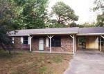 Bank Foreclosure for sale in Jonesboro 72401 BRANDON DR - Property ID: 3412063740