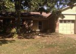 Foreclosed Home ID: 03412098781