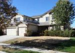 Bank Foreclosure for sale in Patterson 95363 JASMINE DR - Property ID: 3412190750