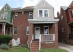 Foreclosed Home ID: 03412309432