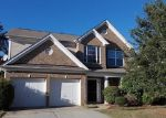 Bank Foreclosure for sale in Greenville 29607 TANNER CHASE WAY - Property ID: 3412413684