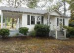 Bank Foreclosure for sale in Dawsonville 30534 JEWELL BENNETT RD - Property ID: 3412586679