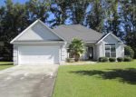 Bank Foreclosure for sale in Pooler 31322 GENTRY ST - Property ID: 3412639226