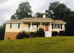 Bank Foreclosure for sale in Ringgold 30736 ROLLING HILLS DR - Property ID: 3412677779