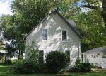 in Ellsworth 50075 DEWITT ST - Property ID: 3412794270