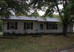 Bank Foreclosure for sale in Anna 62906 PECAN ST - Property ID: 3412841127