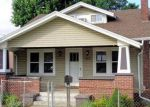 Bank Foreclosure for sale in Lawrenceburg 47025 MARY ST - Property ID: 3413081590