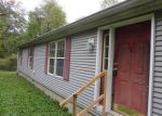 Bank Foreclosure for sale in Poland 47868 JOHNSON DR - Property ID: 3413088146