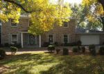 Bank Foreclosure for sale in Terre Haute 47802 E CRYSTAL CREEK DR - Property ID: 3413167426