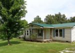 Bank Foreclosure for sale in Calhoun 42327 BUCK CREEK CHURCH RD - Property ID: 3413334742