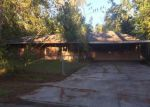 Bank Foreclosure for sale in Baton Rouge 70815 ELIZABETH DR - Property ID: 3413369331