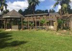 Bank Foreclosure for sale in Baton Rouge 70816 WOODLAND RIDGE BLVD - Property ID: 3413376788