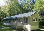 Bank Foreclosure for sale in Petoskey 49770 E MITCHELL RD - Property ID: 3413613727