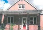 Bank Foreclosure for sale in Ambridge 15003 SPRUCE ST - Property ID: 3413660141
