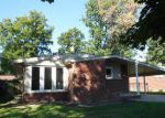 Bank Foreclosure for sale in Allen Park 48101 BUCKINGHAM AVE - Property ID: 3413696500