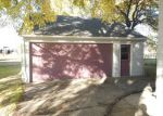 Bank Foreclosure for sale in Dilworth 56529 4TH ST SW - Property ID: 3413761318