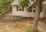 Bank Foreclosure for sale in Ironton 63650 KILLARNEY DR - Property ID: 3413892270