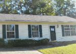 Bank Foreclosure for sale in Durham 27704 FIRTH RD - Property ID: 3413993447