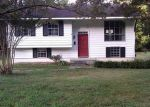 Bank Foreclosure for sale in Gastonia 28054 FERN FOREST DR - Property ID: 3414001329