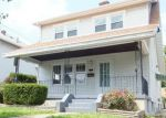 Bank Foreclosure for sale in Dayton 45405 MAPLELAWN DR - Property ID: 3414169516