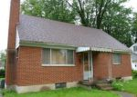 Foreclosed Home ID: 03414181785