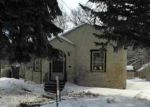 Bank Foreclosure for sale in Minot 58703 9TH ST NW - Property ID: 3414302658