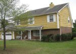Bank Foreclosure for sale in Fayetteville 28311 TINDALL CT - Property ID: 3414451123