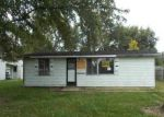 Bank Foreclosure for sale in Muncie 47303 N BARR ST - Property ID: 3414481798