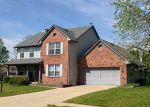 Bank Foreclosure for sale in Avon 46123 STONE LN - Property ID: 3414493623