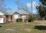 Bank Foreclosure for sale in Leland 28451 WEDGEWOOD DR - Property ID: 3414564117