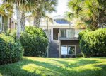 Bank Foreclosure for sale in Neptune Beach 32266 OCEAN FRONT - Property ID: 3414823854