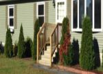 Bank Foreclosure for sale in Nashua 03064 ESSEX ST - Property ID: 3414897876