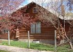 Bank Foreclosure for sale in Kalispell 59901 5TH ST W - Property ID: 3414943867