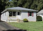 Bank Foreclosure for sale in Akron 44312 LINWOOD RD - Property ID: 3416735154