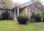 Bank Foreclosure for sale in Batavia 45103 JONES LN - Property ID: 3416750943